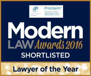 mla16-lawyer-of-the-year