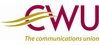 CWU - The Communications Union