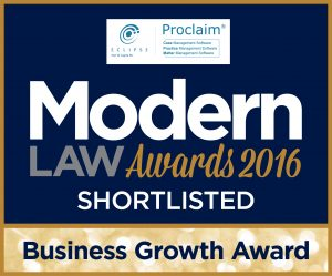 mla16-business-growth-award